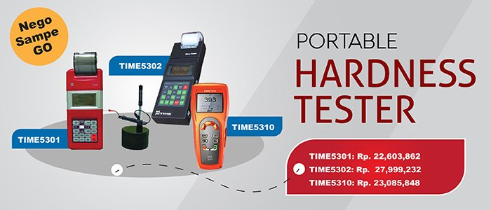 Best Price Portable Hardness Tester-2