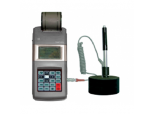 TIME 5301 Hardness Tester