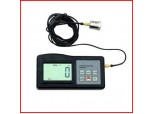 Vibration Meter & Analyzer VM-6360