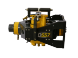 The D57 Series Dynamometer: D357SG and D557SG