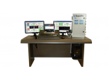 SF-901 WINDYN DATA ACQUISITION SYSTEM