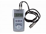 Ultrasonic Thickness Gauge TIME®2110/2113