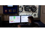 DATA ACQUISITION FOR CHASSIS DYNAMOMETERS