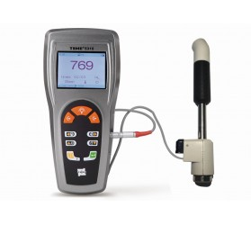 Digital Leeb Hardness Tester TIME®5310 Best-selling and Cost-effective