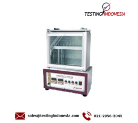 Flammability Tester TO-880