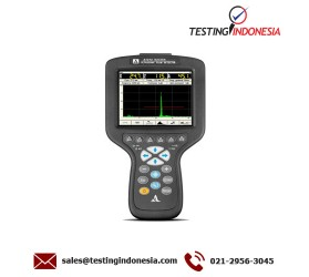 Flaw Detector A1212 MASTER