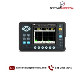Flaw Detector A1214 EXPERT