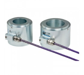 Load Cells (Electrical Resistance)