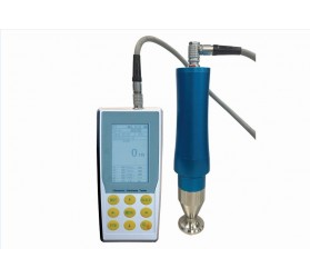 Ultrasonic Hardness Tester TIME®5620 Nondestructive UCI method