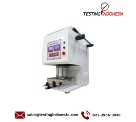 Water Penetrate Tester TO-860