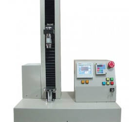 Testing Machine TMR Column 1 Ton