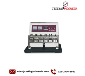 Ross Type Flexing Tester - TO-200R