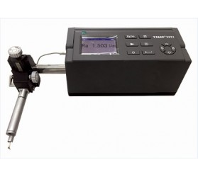 Surface Roughness Tester Profilometer TIME®3231 0° and 90° Measurement