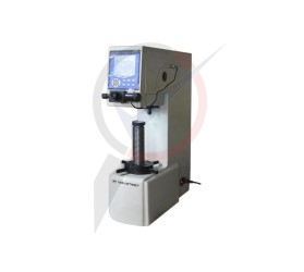 Digital Brinell Hardness Tester NOVOTEST TB-B-CM