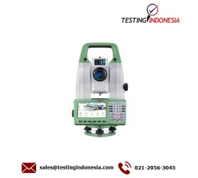 Robotic Total Station TS16