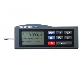 TIME3200 Surface Roughness Tester