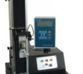 Qc-513B2 Universal Testing Machine
