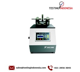 Taber Abrasion Tester - TO-800T