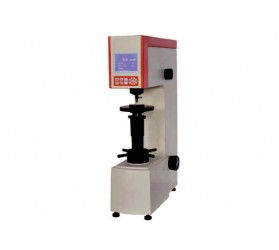 Digital Rockwell and Superficial Hardness Tester TIME®6103