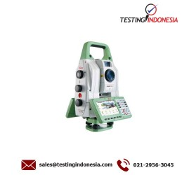 Robotic Total Station TS60