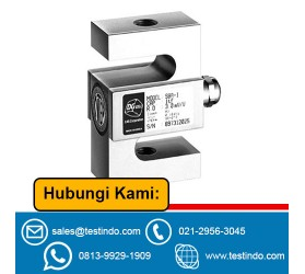 LOAD CELLS-CAS