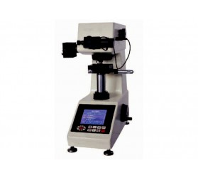 TIME TH715 Digital Micro Vickers Hardness Tester