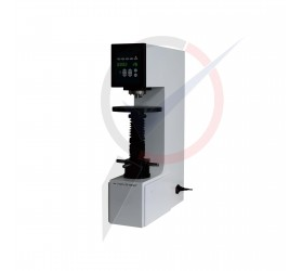 Digital Brinell Hardness Tester NOVOTEST TB-B-C