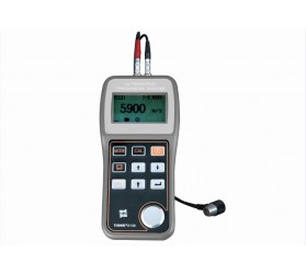 TIME2136 Ultrasonic Thickness Gauge
