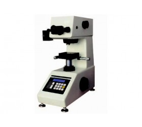Economical Micro Vickers/Knoop Hardness Tester TIME®6301