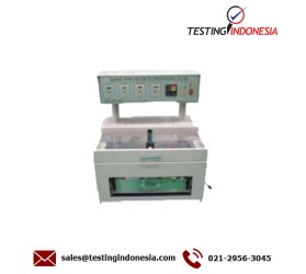 Water Proofing Tester TO-830