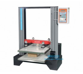 Paper Packaging Testing Equipment Series HD-505S-1500