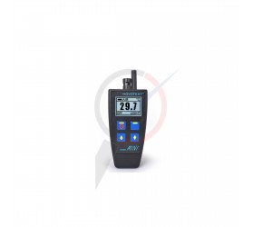 Dew Point Meter NOVOTEST KTR-1