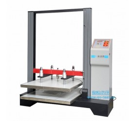 Paper Packaging Testing Equipment Series HD-501-1200