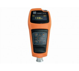 Ferrous and Non-ferrous Coating Thickness Gauge TIME®2510