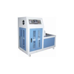 Low Temperature Chamber For impact specimen DWY-60A