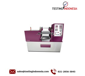 Mixing Roll Machine - TO-270